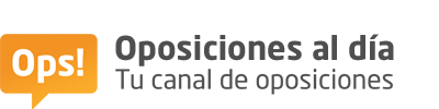 Canal de Oposiciones
