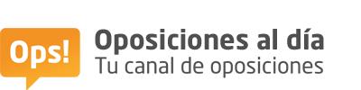 Canal de Oposiciones